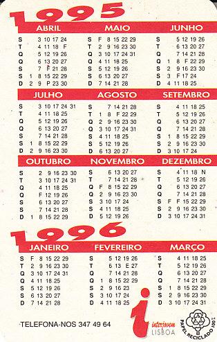 CGTP_calendario_0004