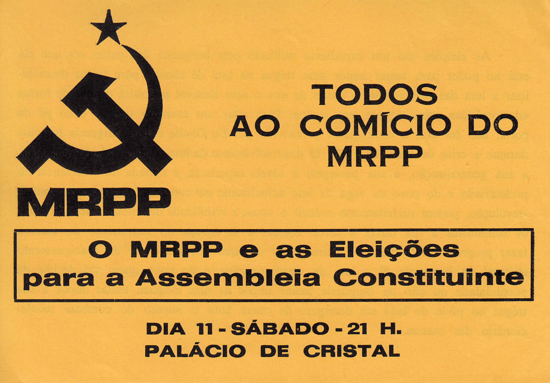 MRPP_1975_04_11_0001