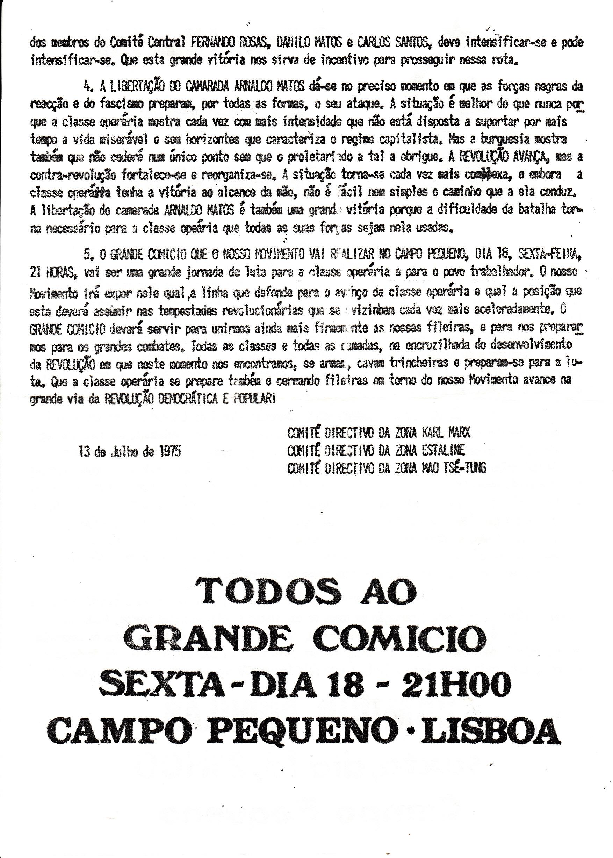 MRPP_1975_07_13_0002