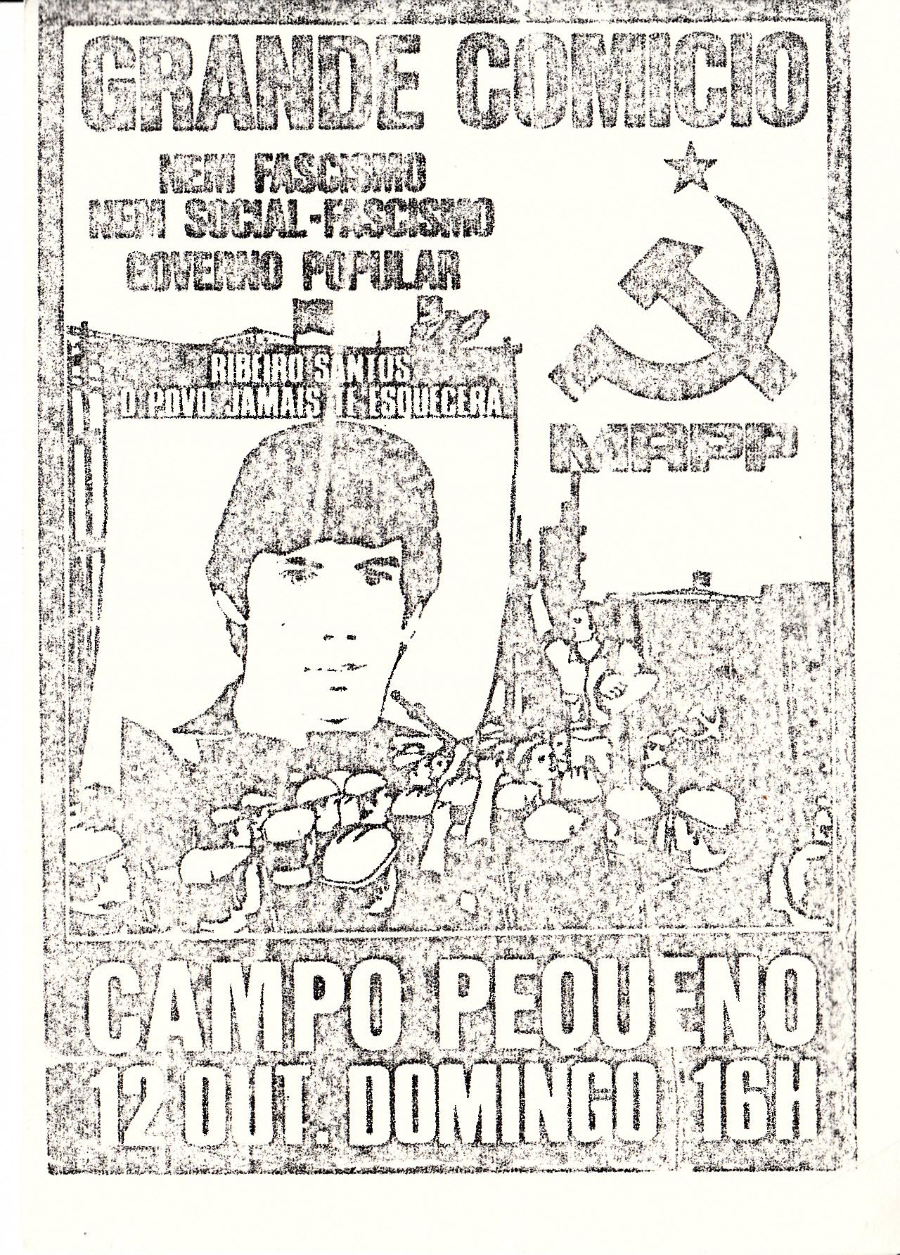 MRPP_1975_10_12_0001