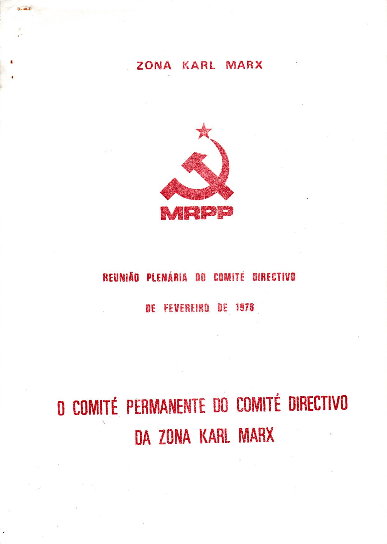 MRPP_1976_02_15_0002