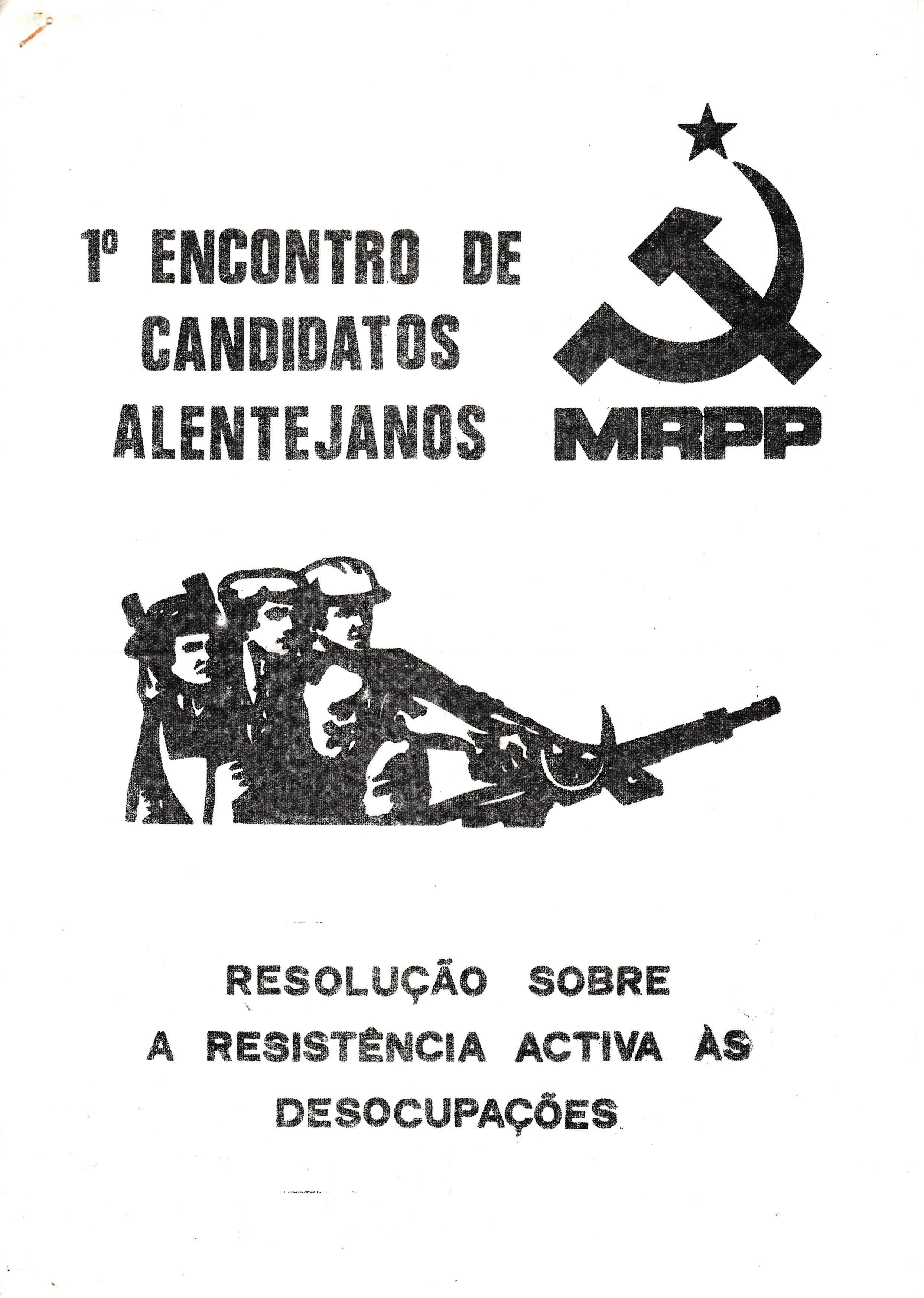 MRPP_1976_03_13_0002