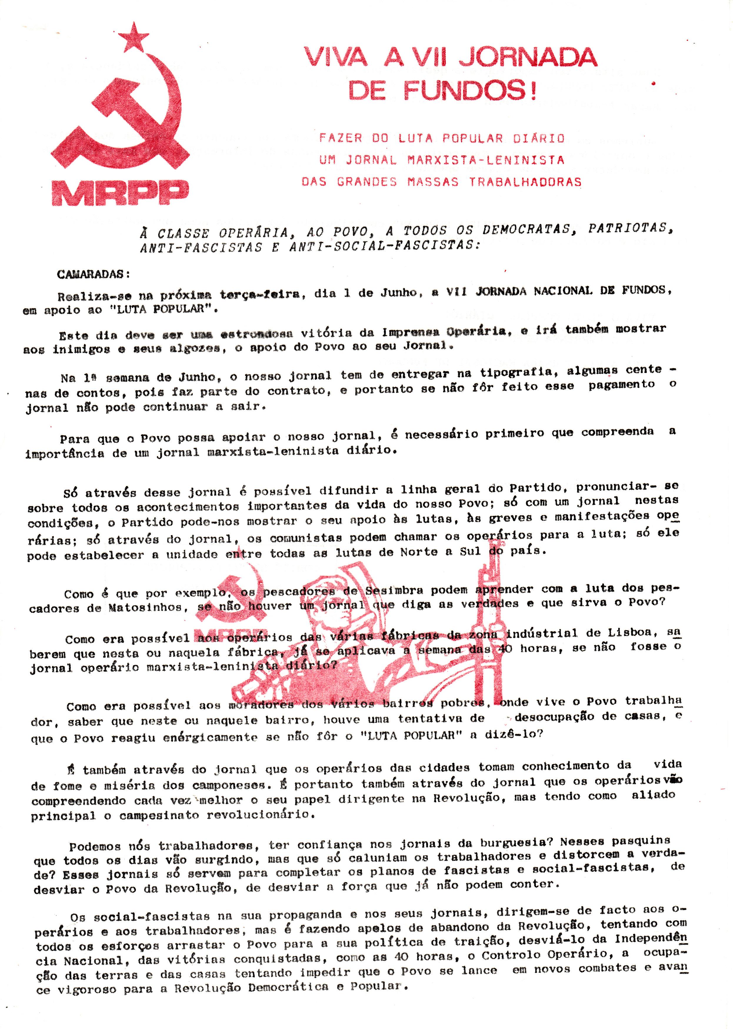MRPP_1976_06_01_0001