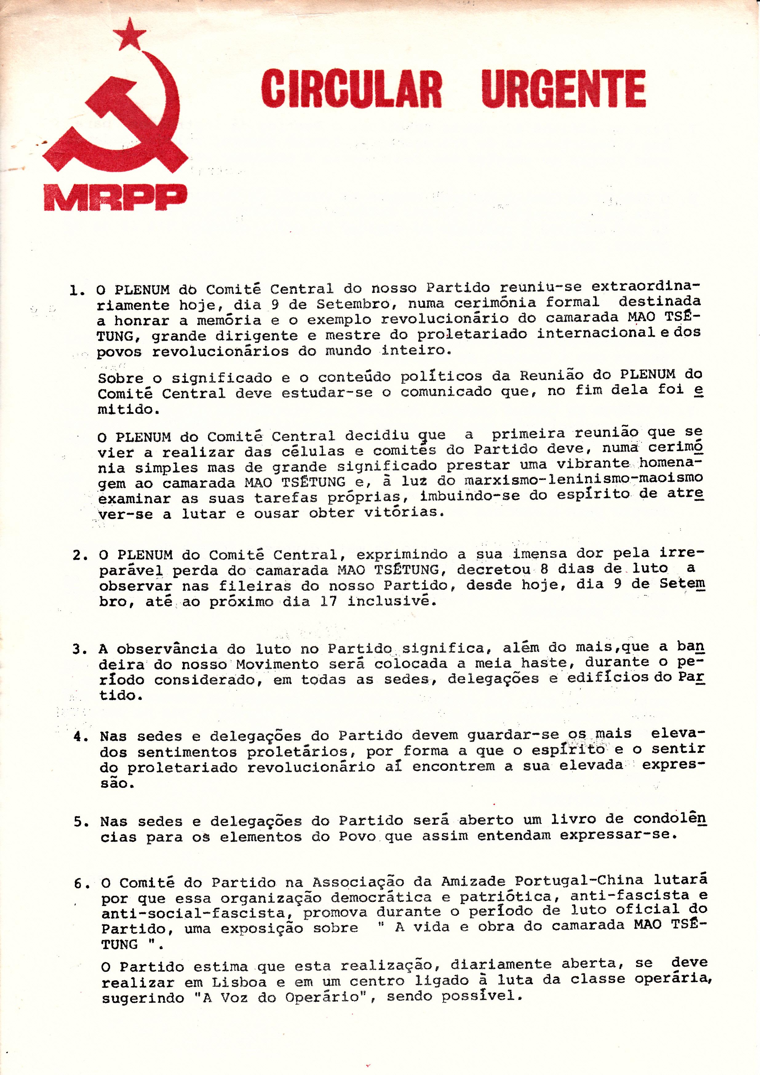 MRPP_1976_09_09_0001