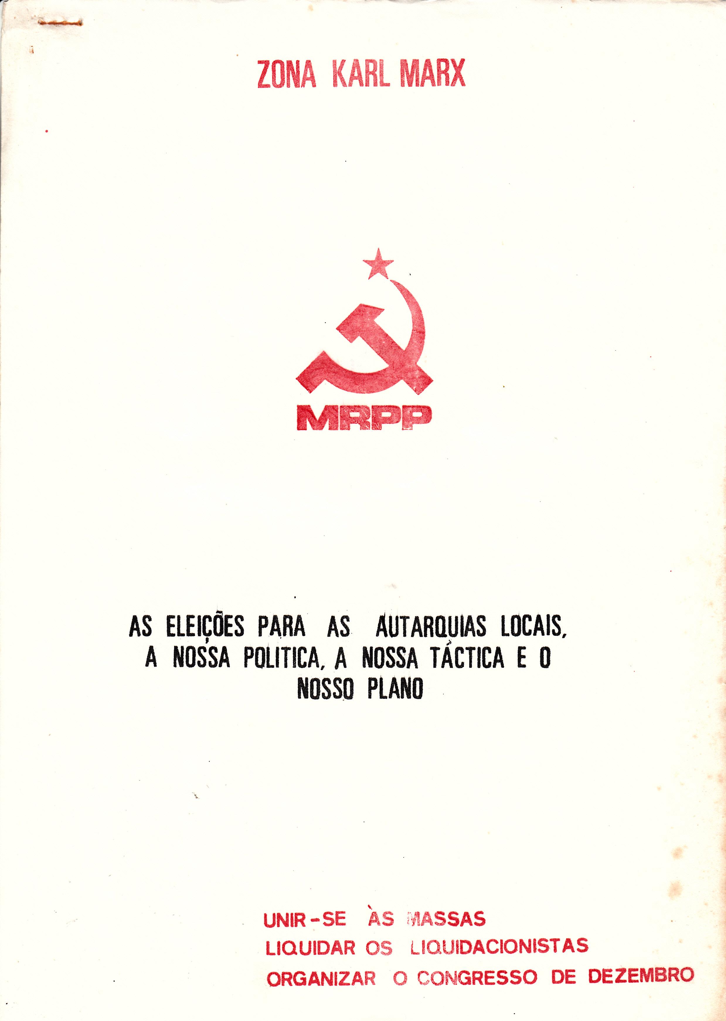 MRPP_1976_10_14