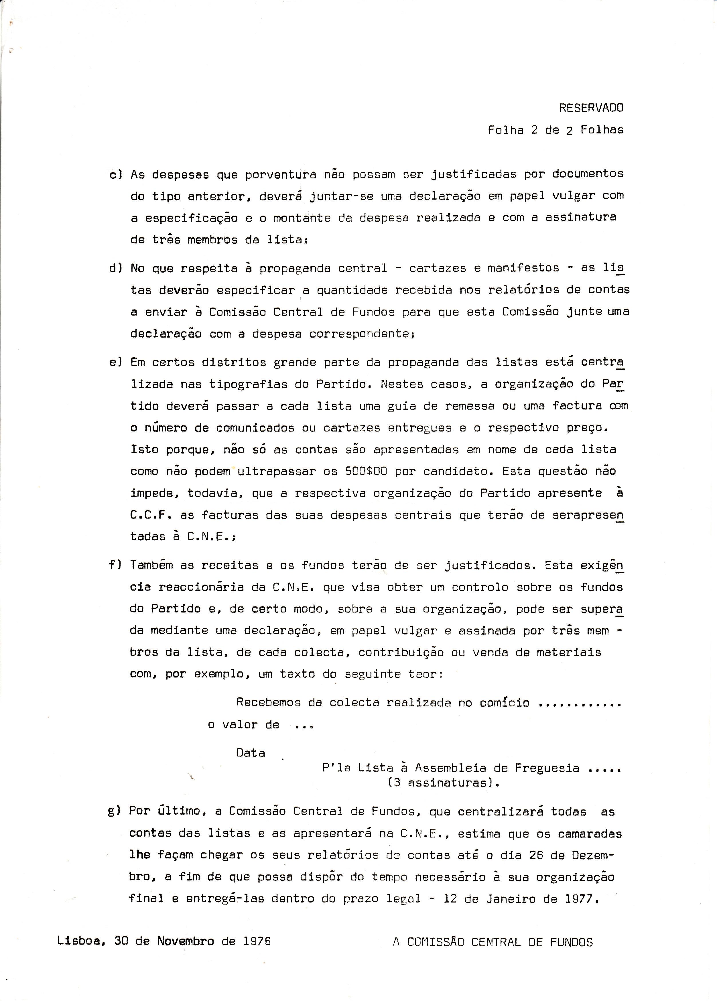 MRPP_1976_11_30_0002