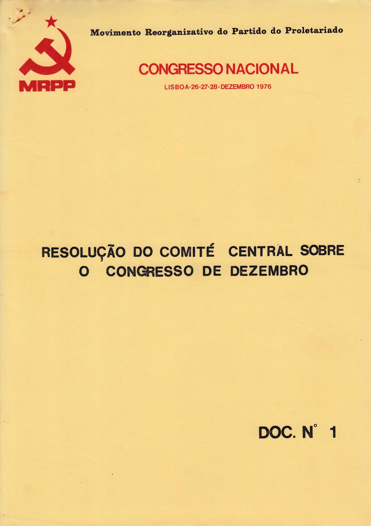 MRPP_1976_12_26_cn4