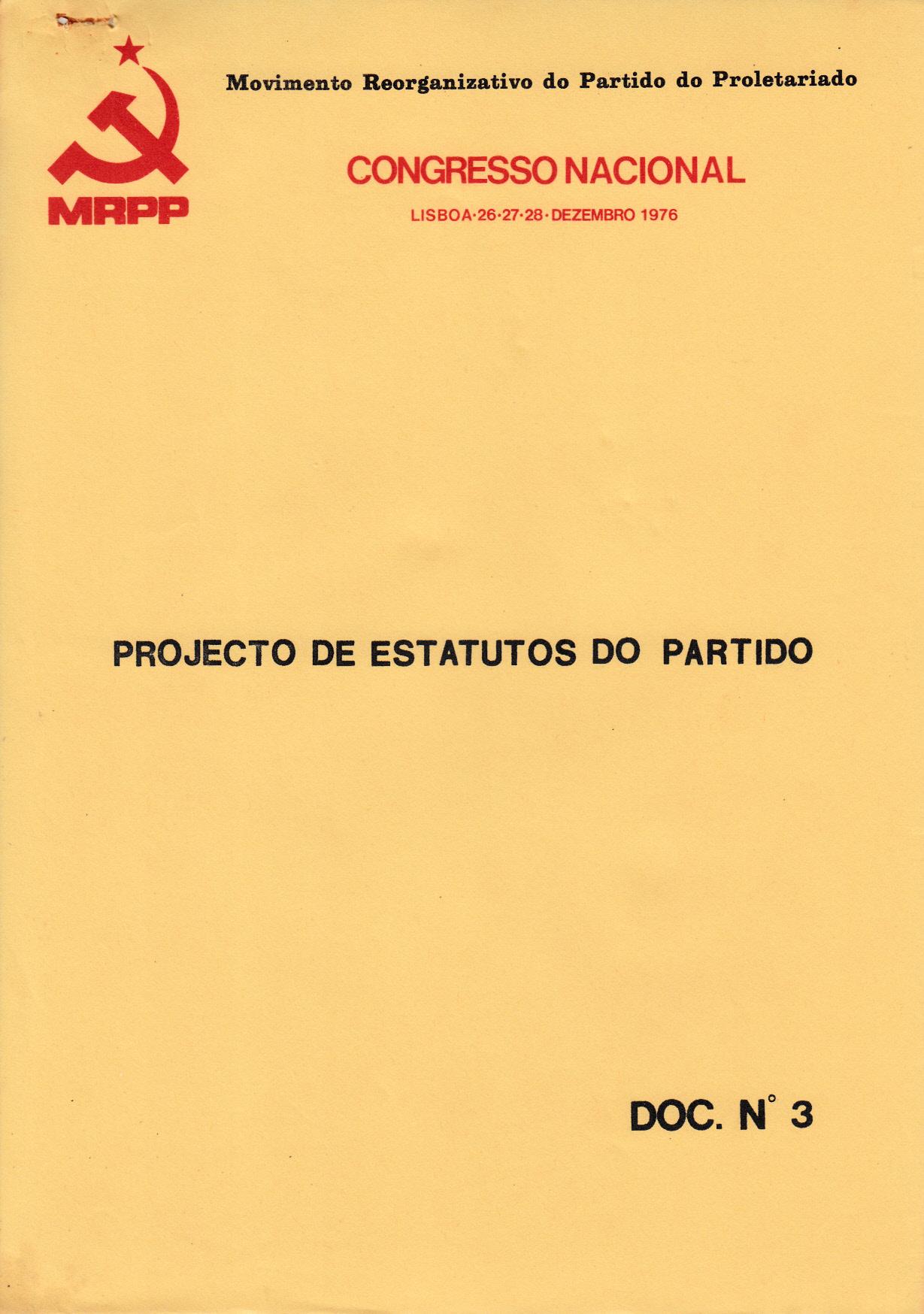MRPP_1976_12_26_cn7