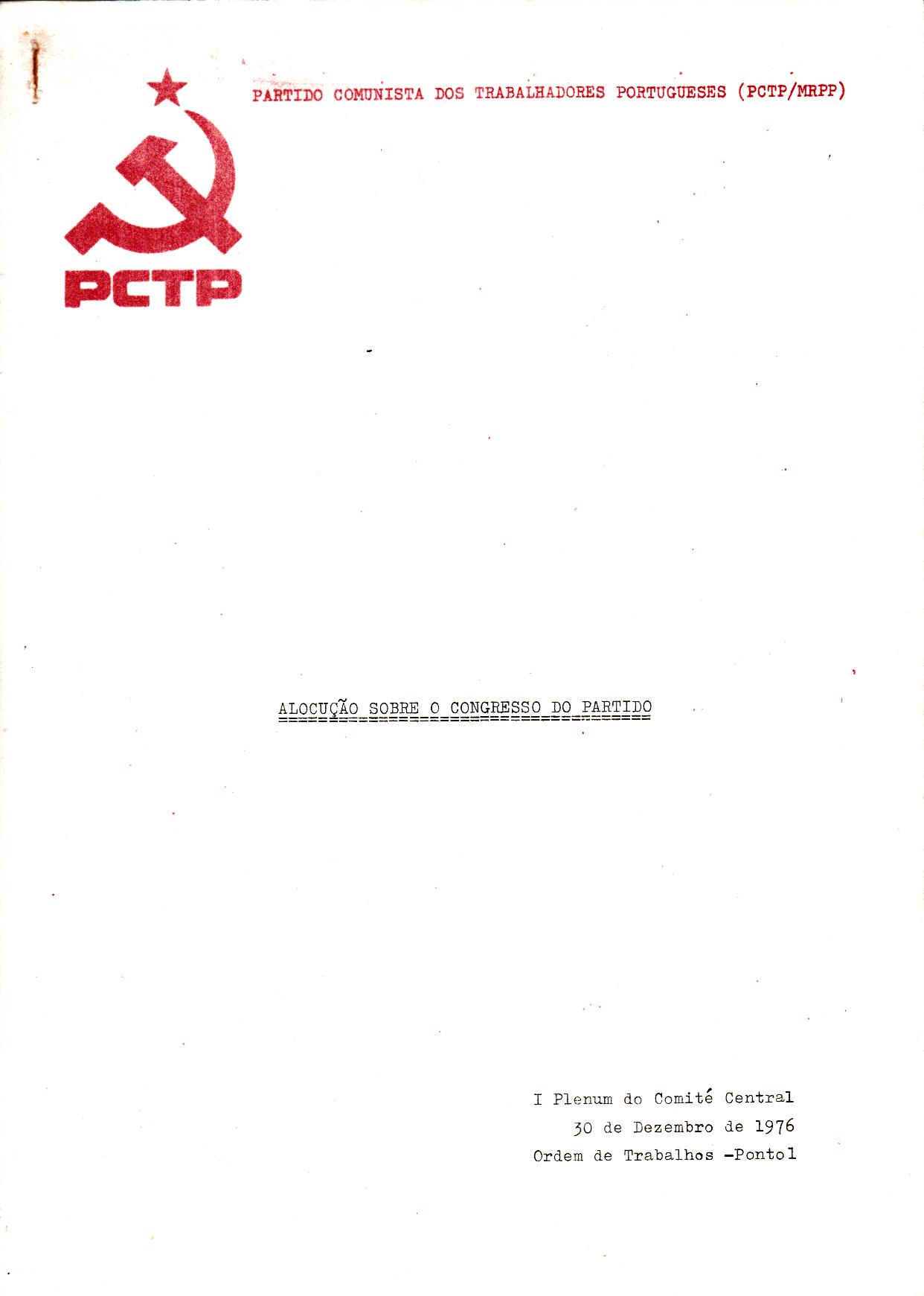 MRPP_1976_12_30_b
