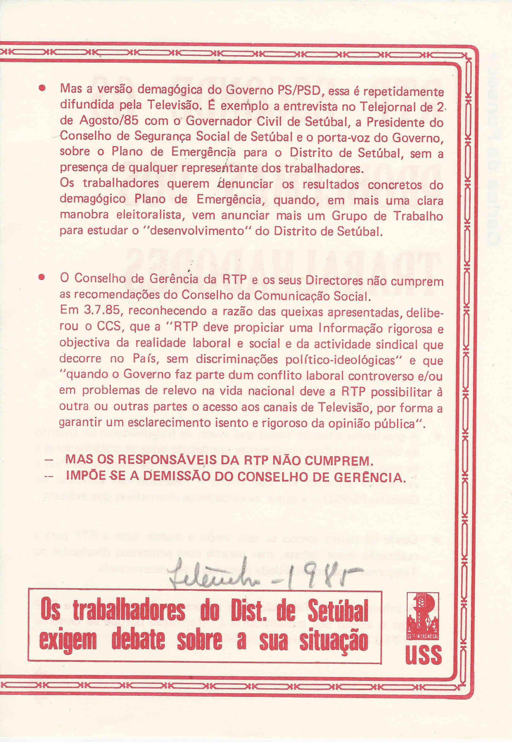 Scanner_20200401 (4)