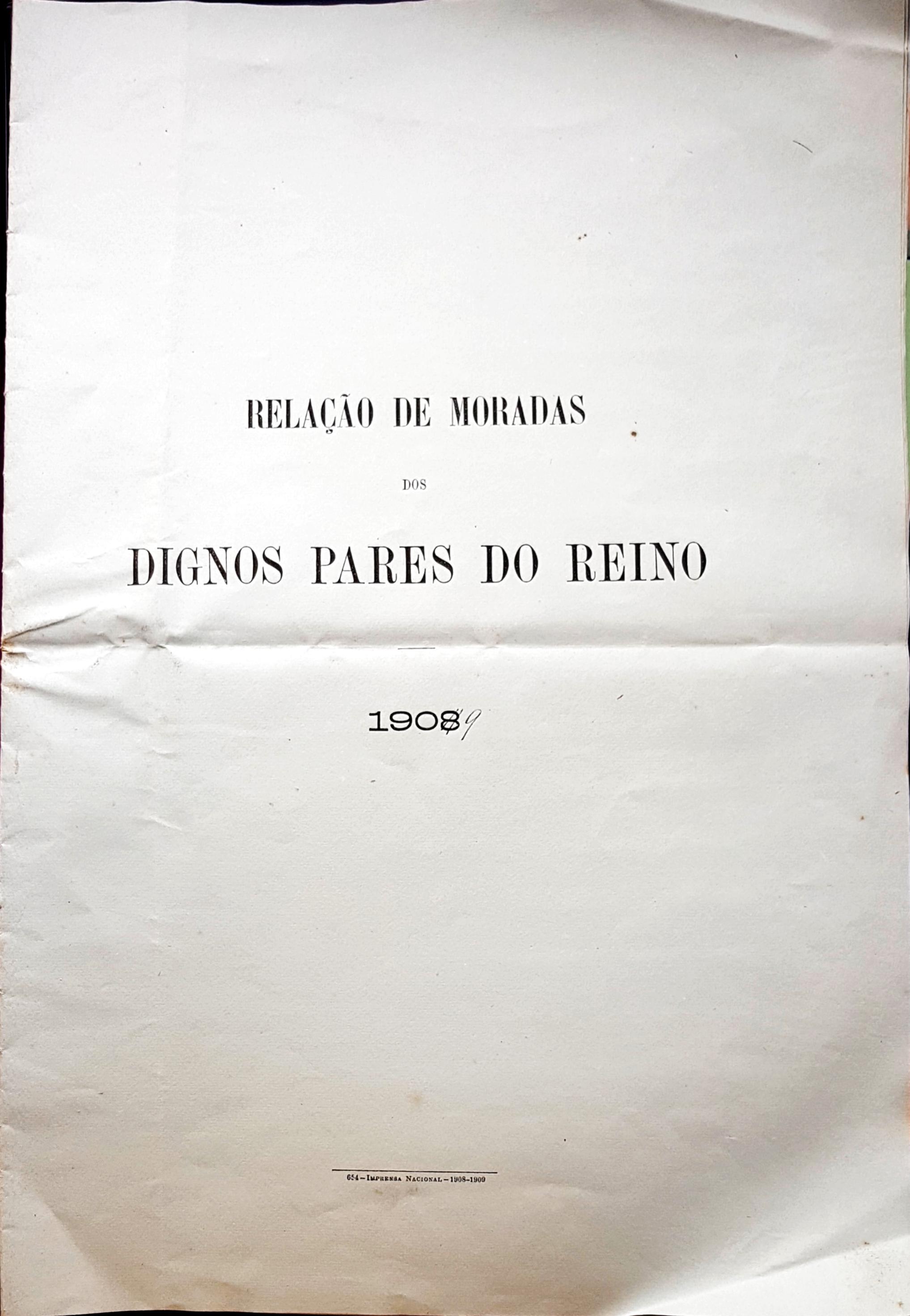 Corte_Portuguesa_1909_a1