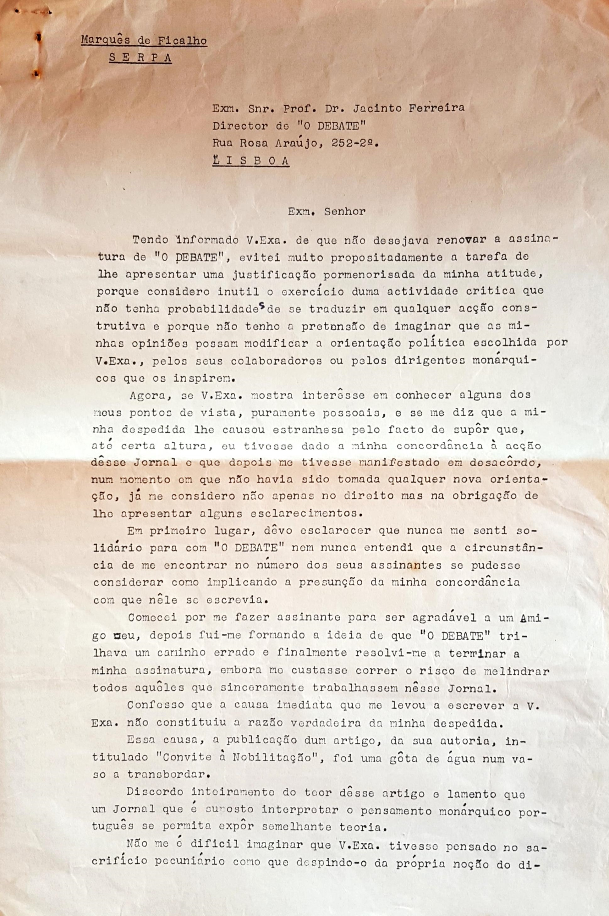 Debate_1954_12_21