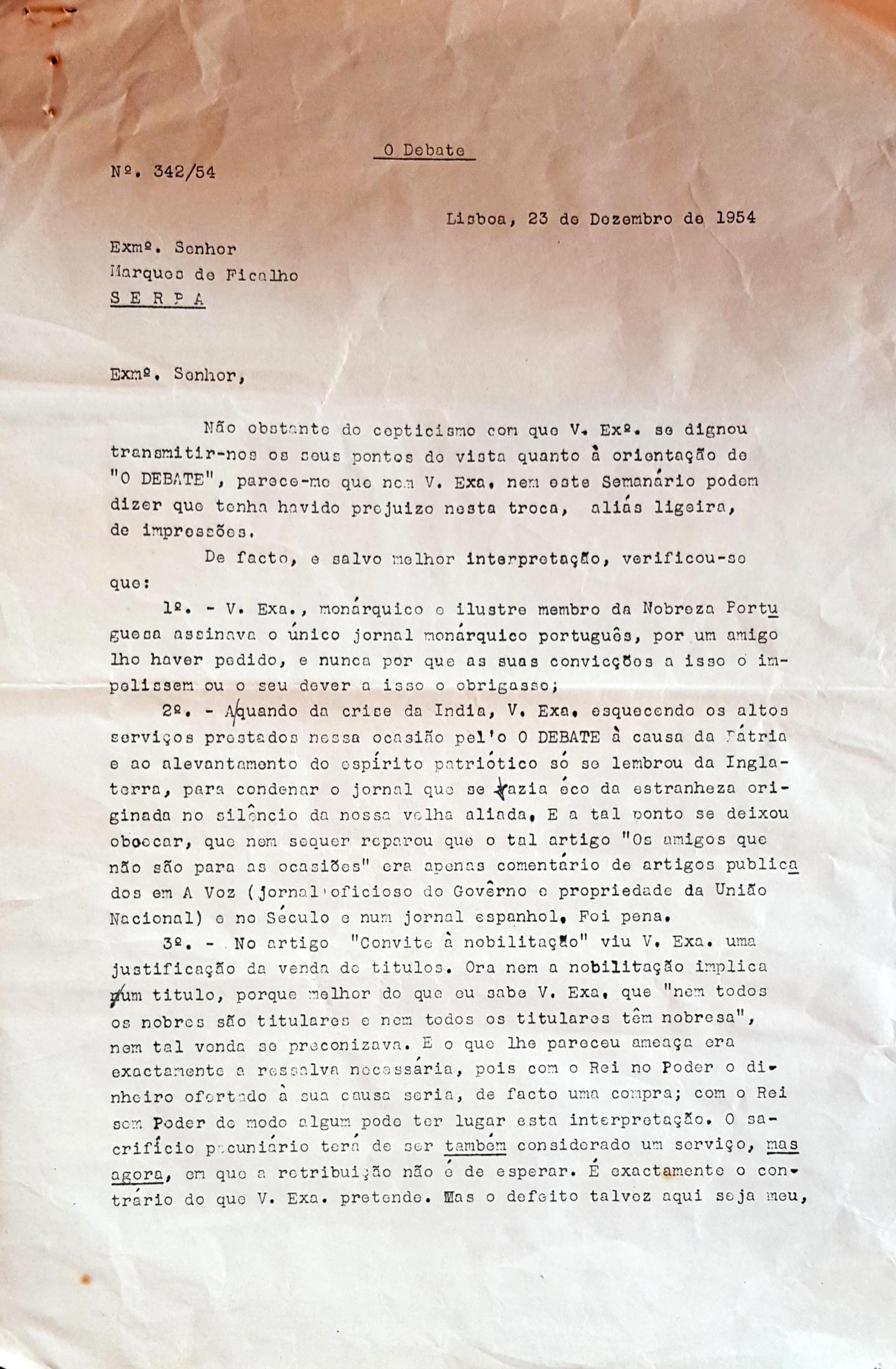 Debate_1954_12_23