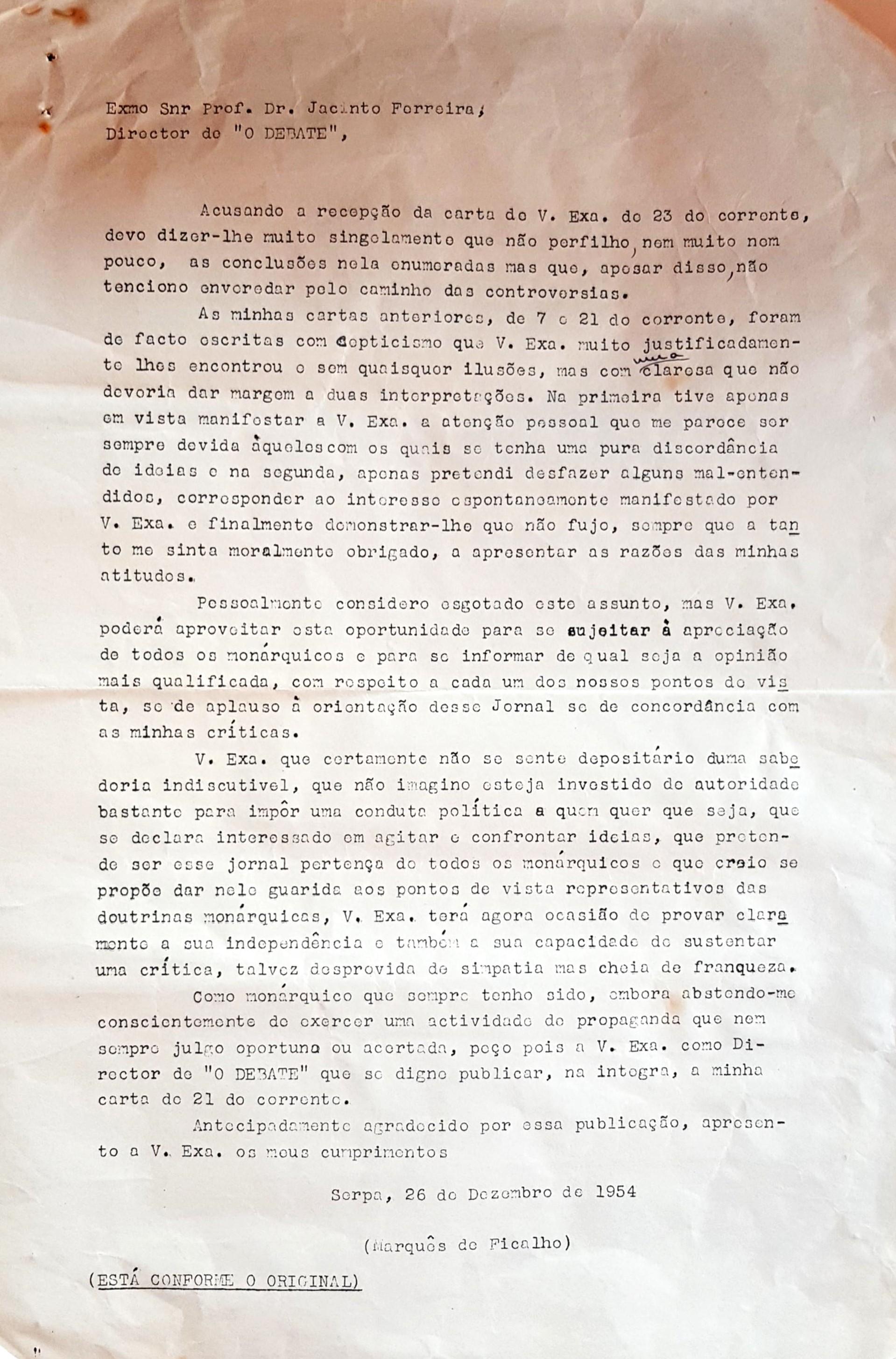 Debate_1954_12_26