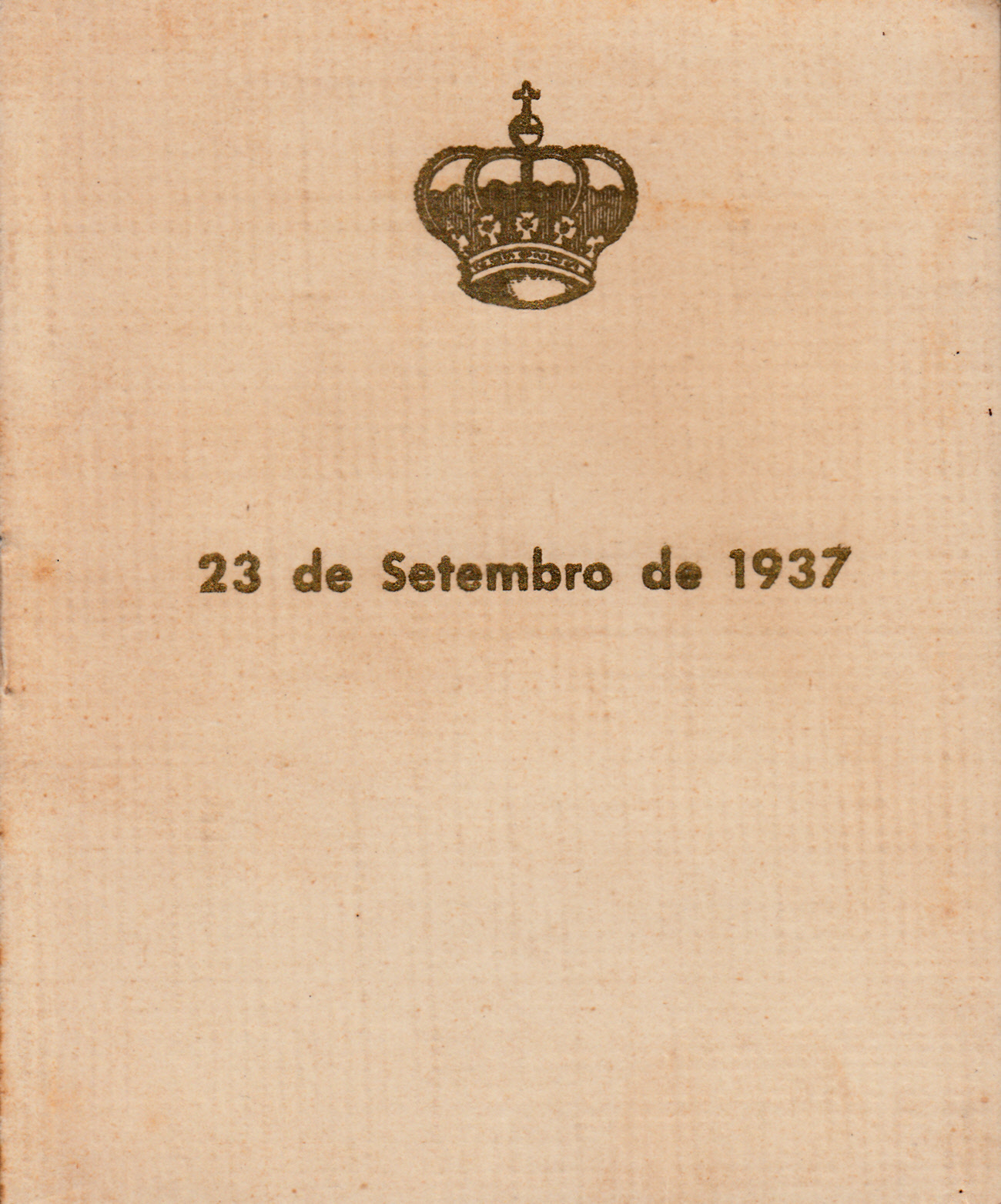 Duarte_Braganca_1937_09_23