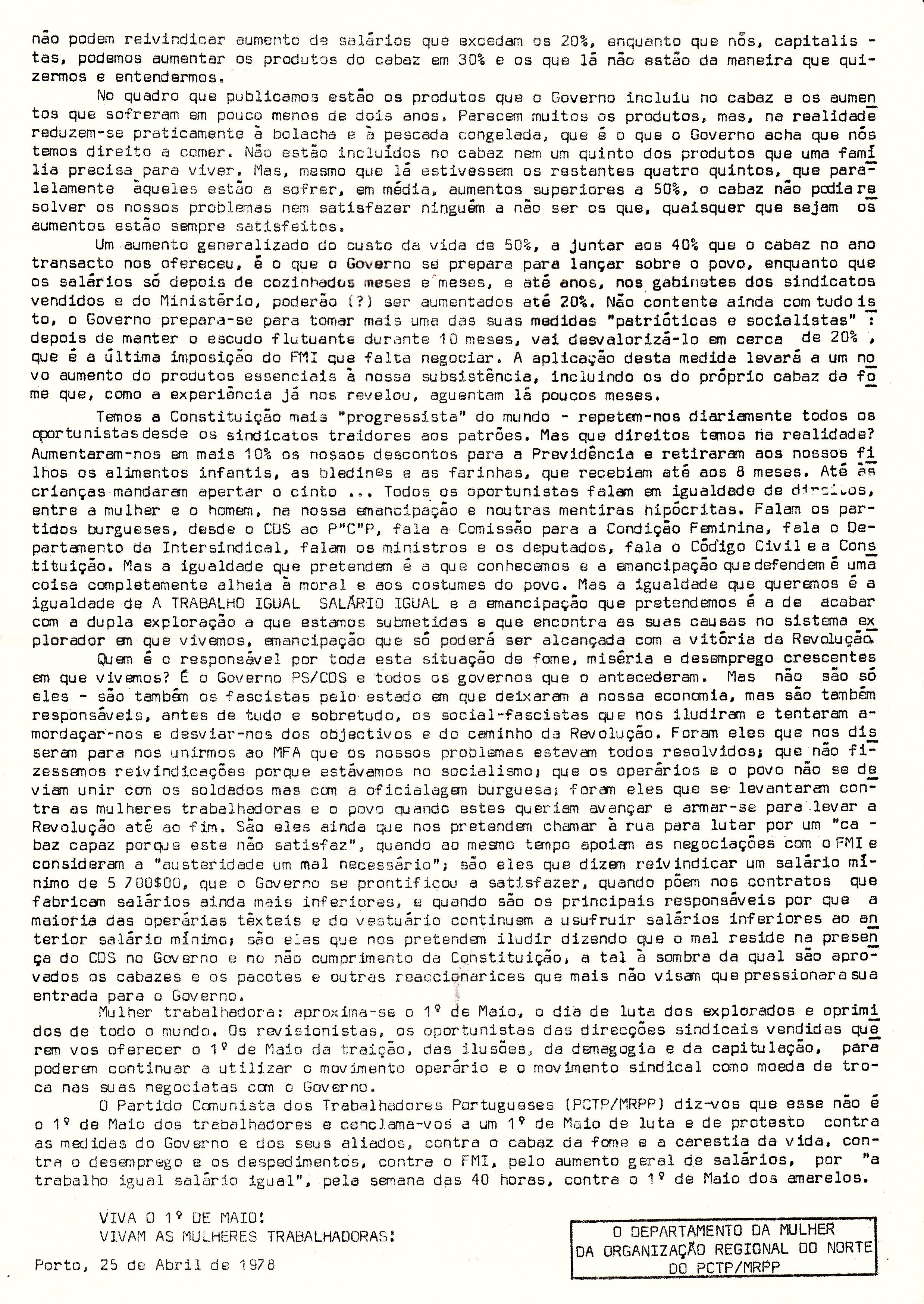 MRPP_1978_04_25_0002