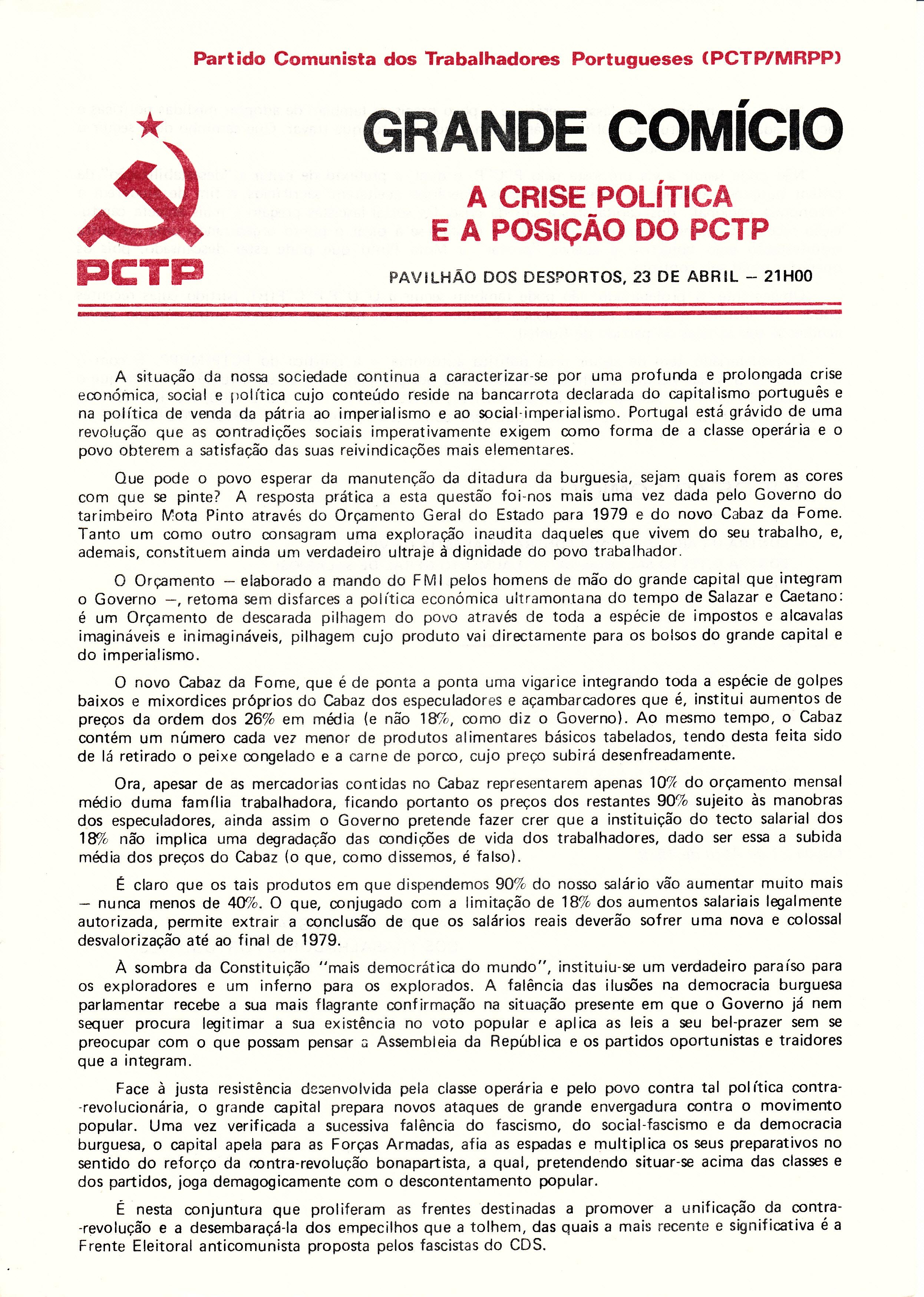 MRPP_1979_04_21_0001