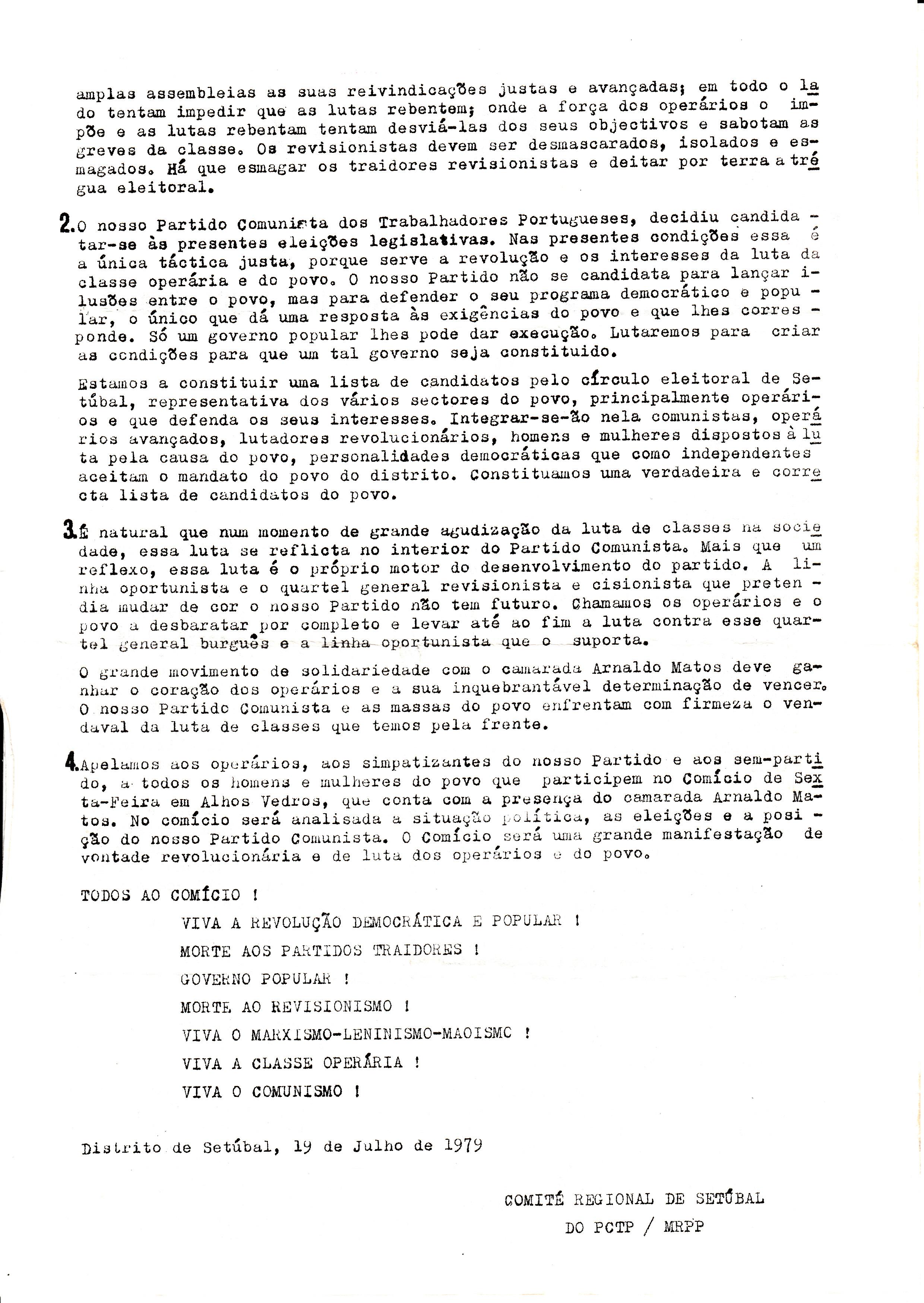 MRPP_1979_07_19_0002