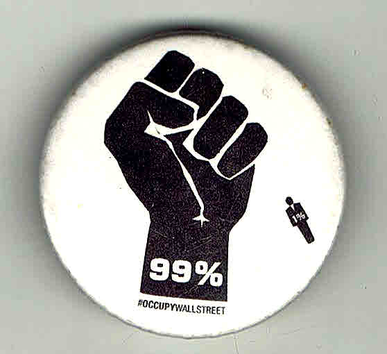 9 of pins socialismo revolucionário