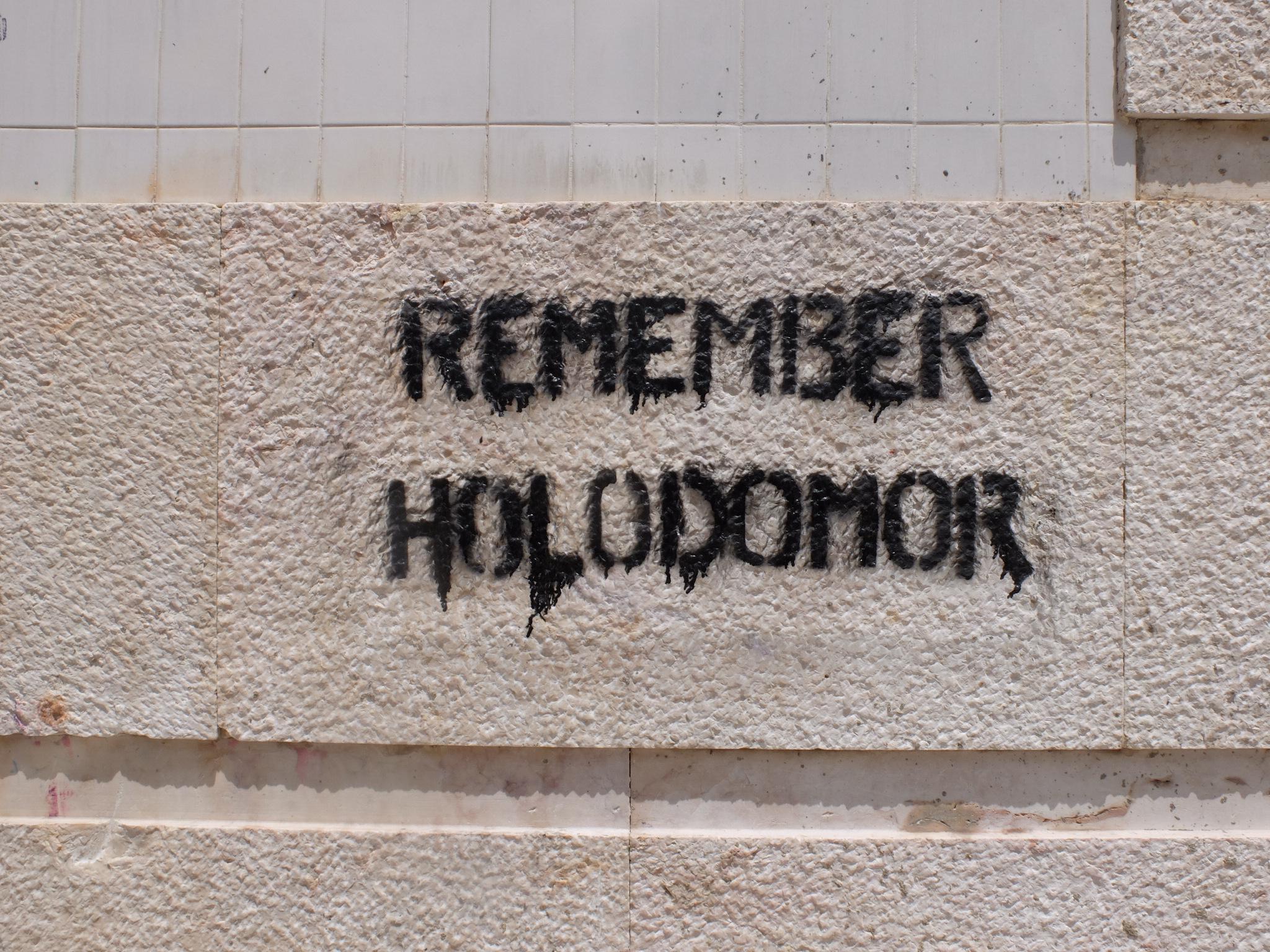 HOLOMODOR