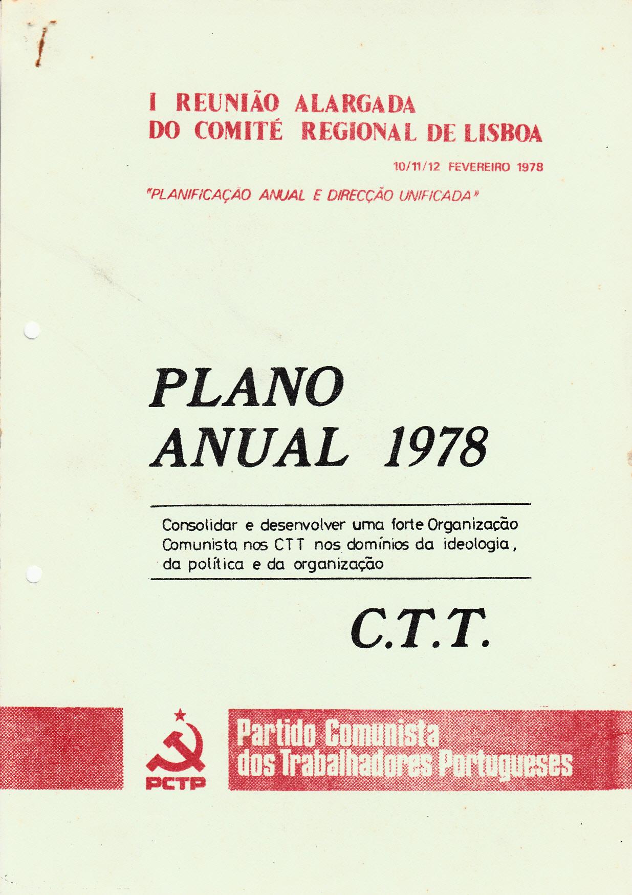 MRPP_1978_02_10__h
