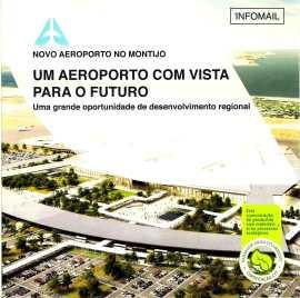 aeroporto do montijo infomail ana 1