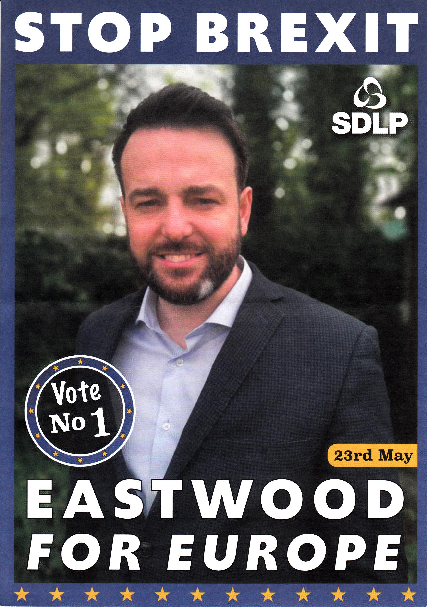 SDLP_2019_europeias_0003
