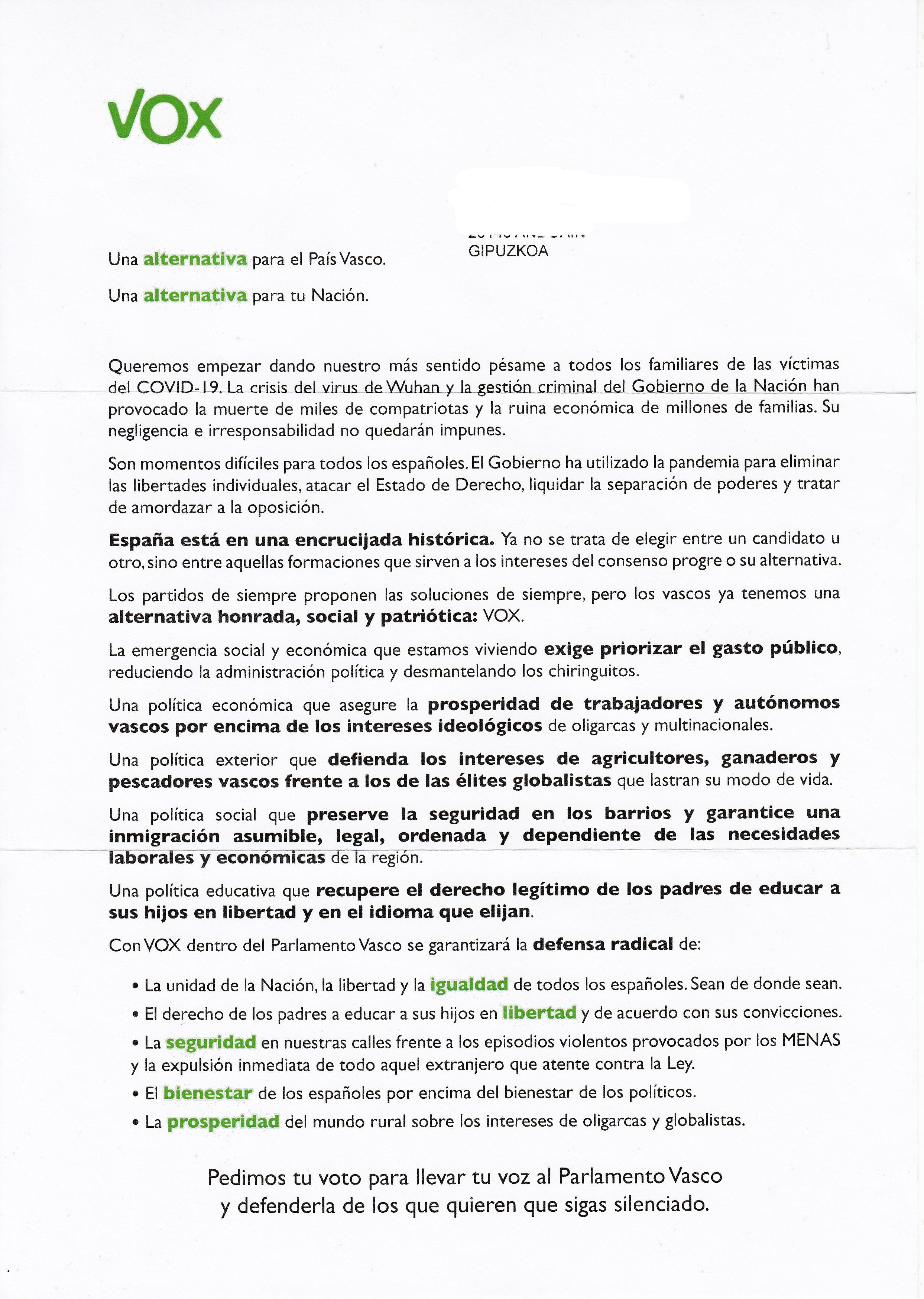 Vox_2020_basco_0004_LI