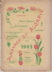 almanach 1903 1