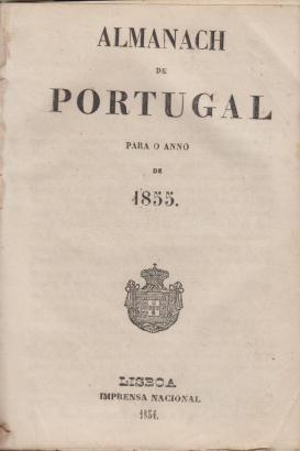 almanaque 1855 1