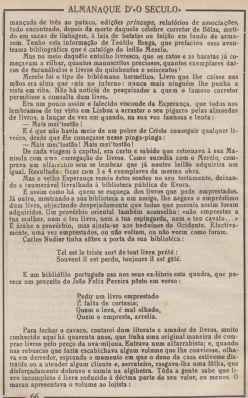 bibliófilo 2