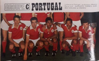 miroir du football_12 portugal