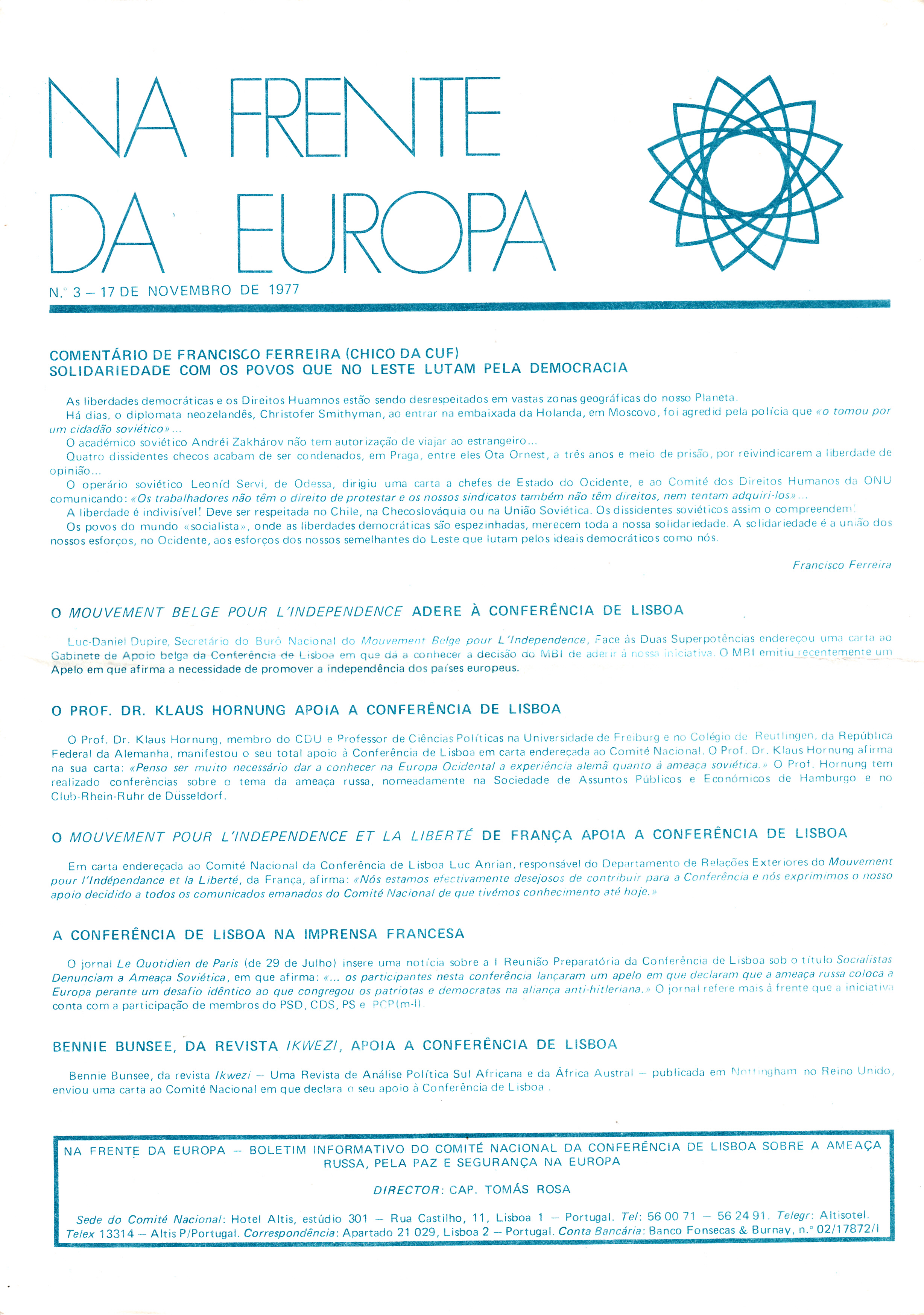 Frente_Europa_3