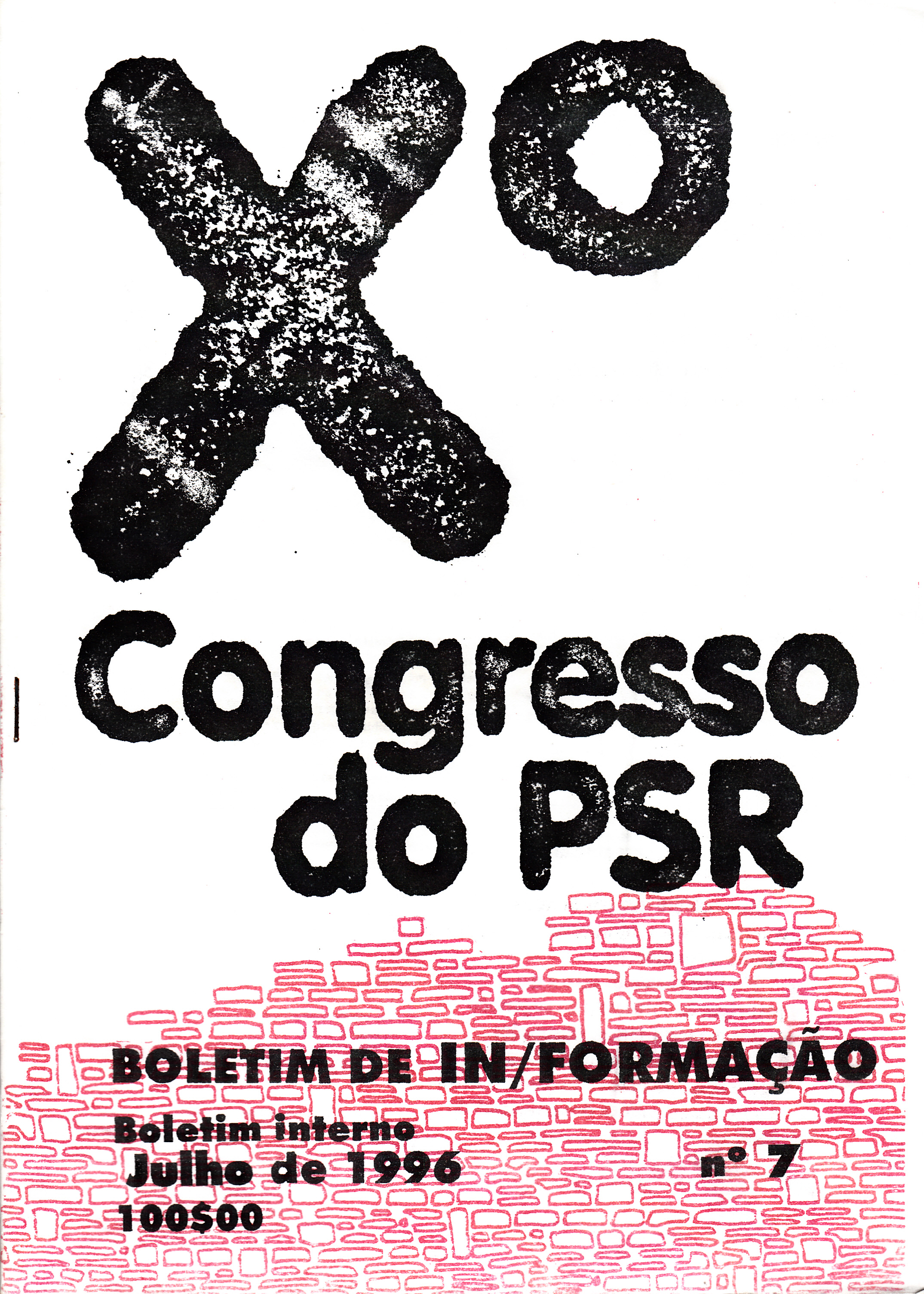 PSR_Boletim_IN_Formacao_7
