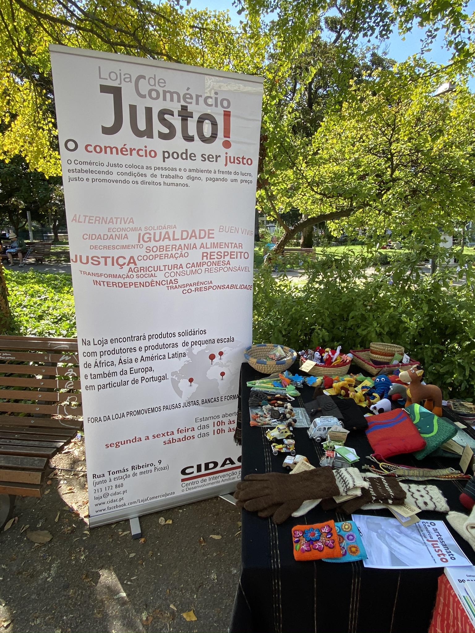 LOJA DE COMERCIO JUSTO2