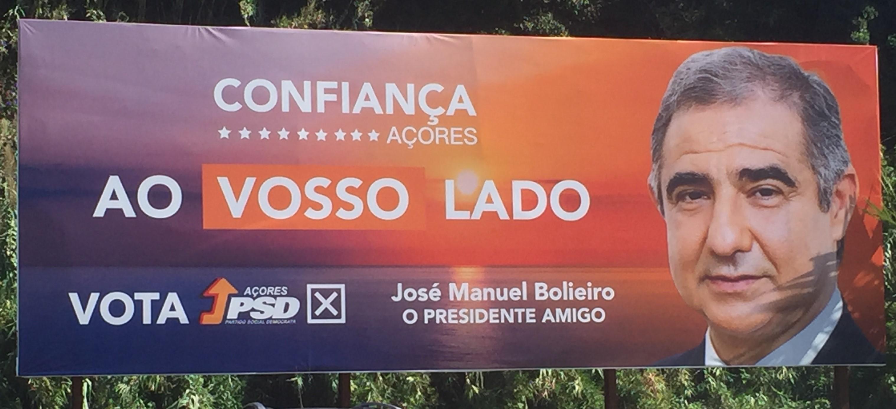 PSD_2020_Acores
