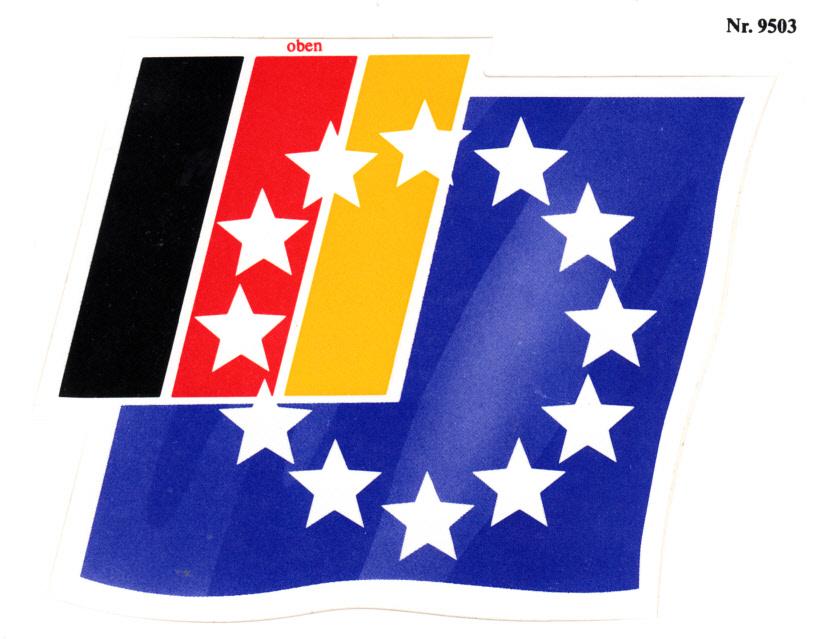 CDU_autoc_0002