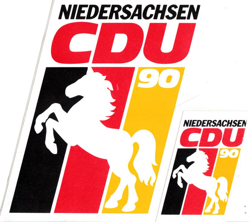 CDU_autoc_0006