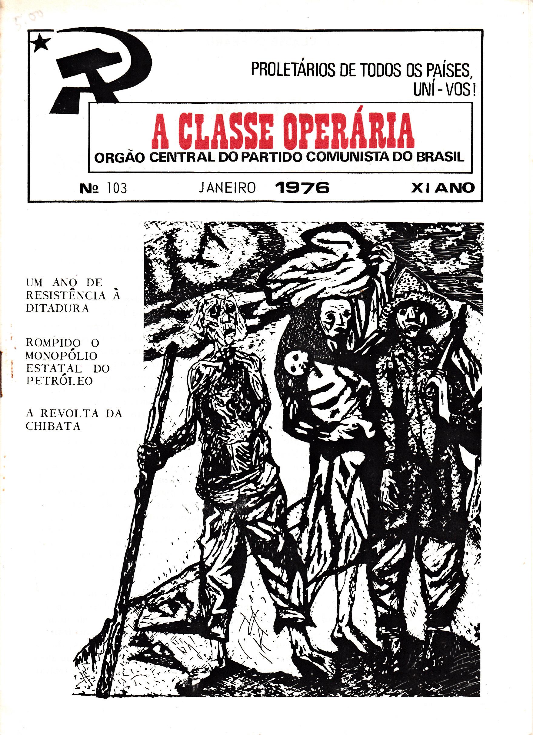 Classe_Operaria_103