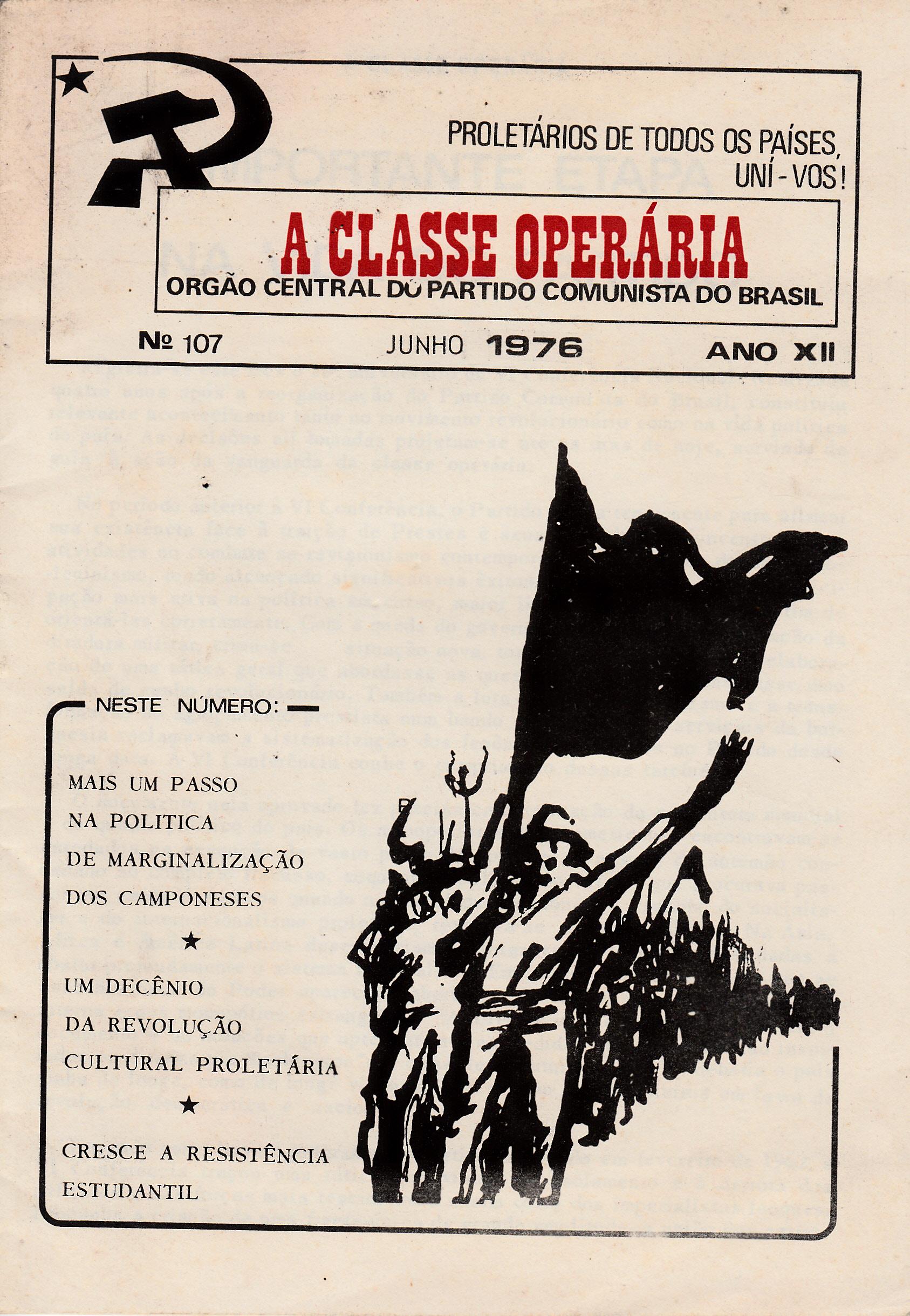 Classe_Operaria_107