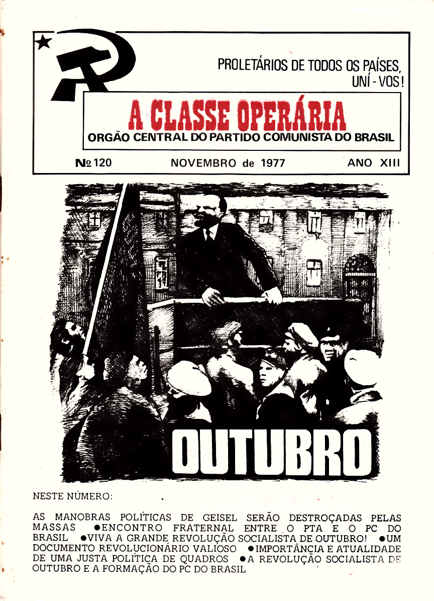 Classe_Operaria_PCdoB_120