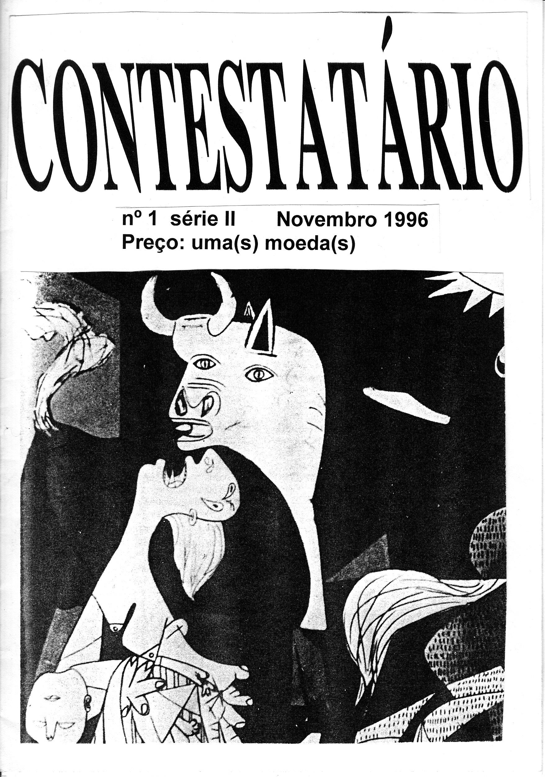 Contestario_0009