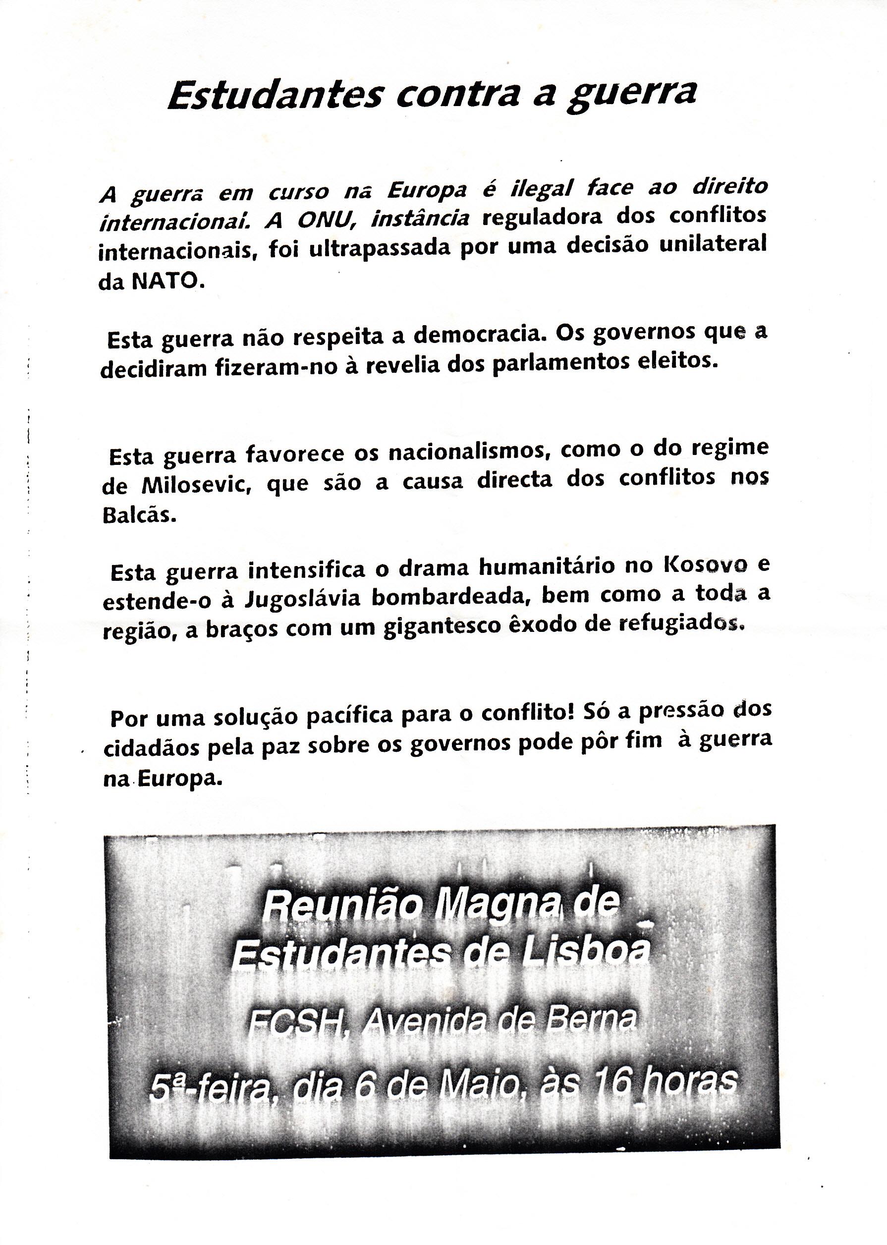 Estudantes_Contra_Guerra_0002