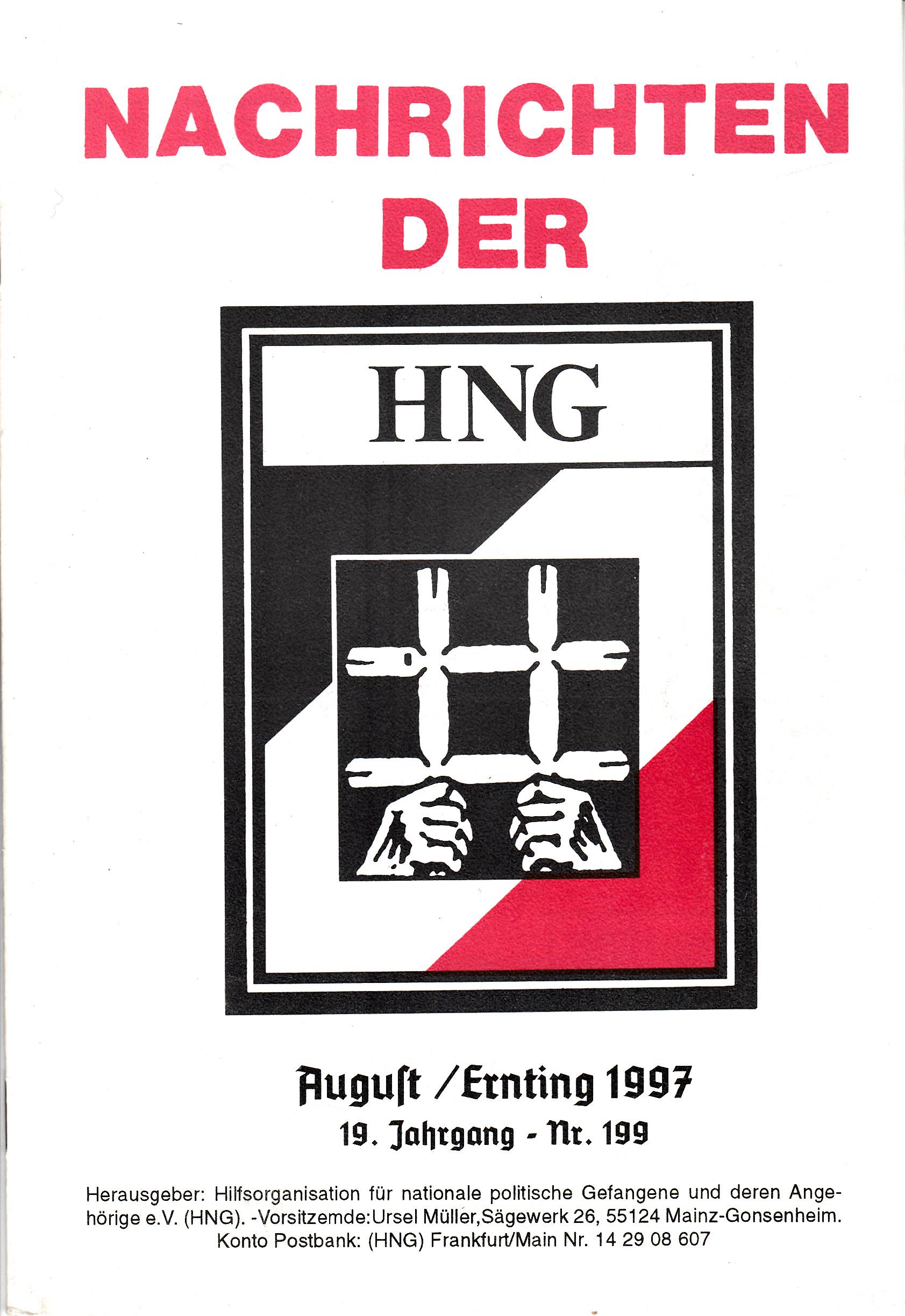 HNG_0001