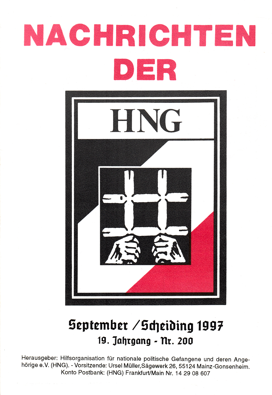 HNG_0002