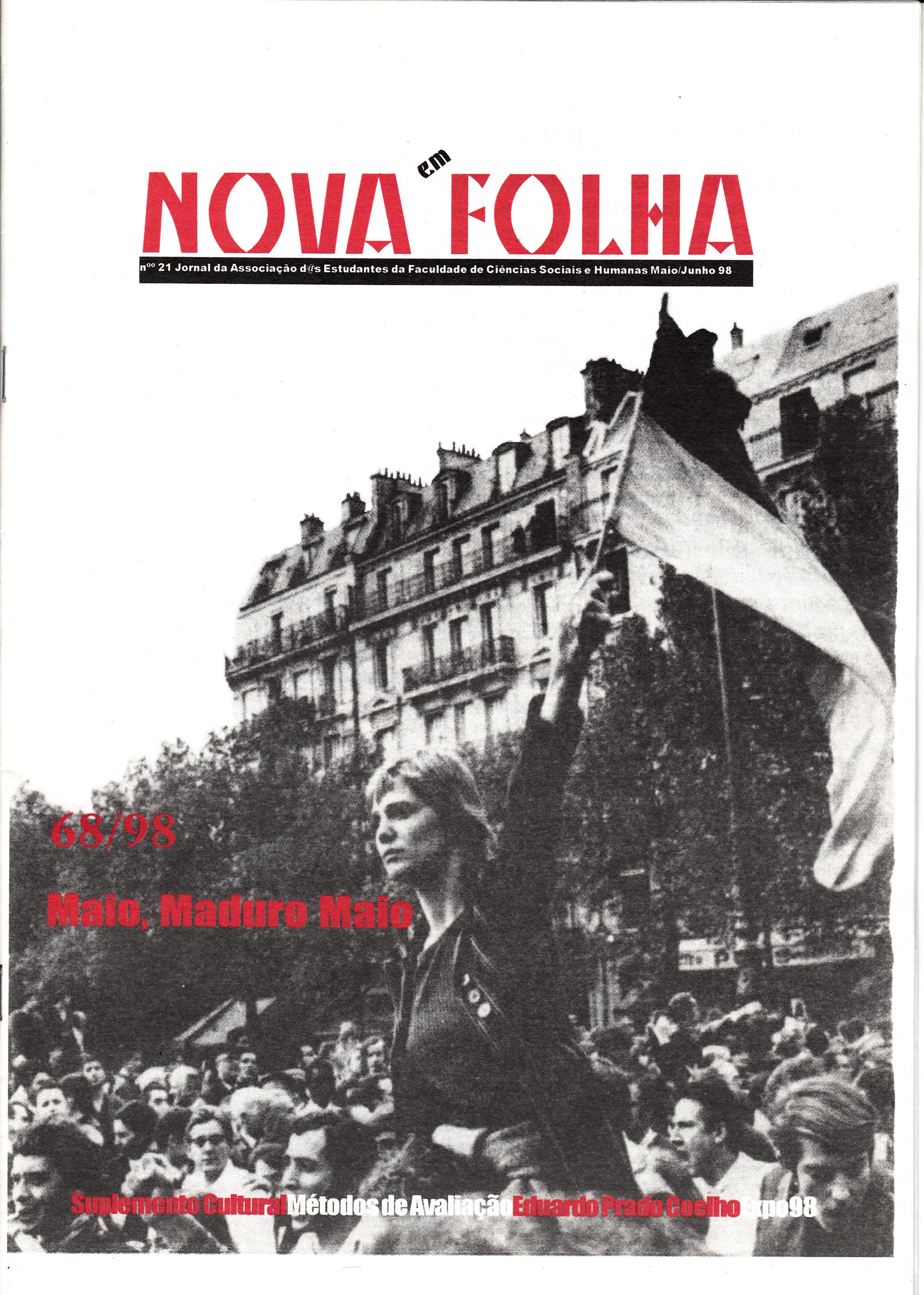 Nova_Folha_I_21
