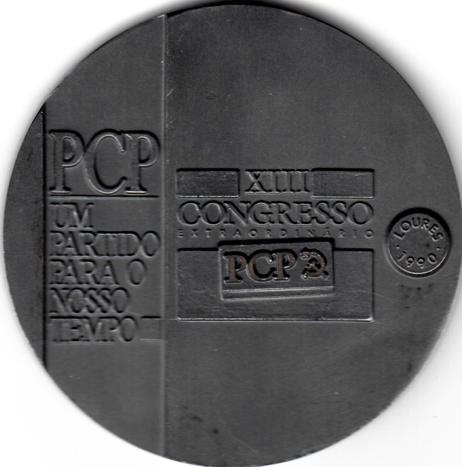 PCP_1990_xiii_congresso_0001