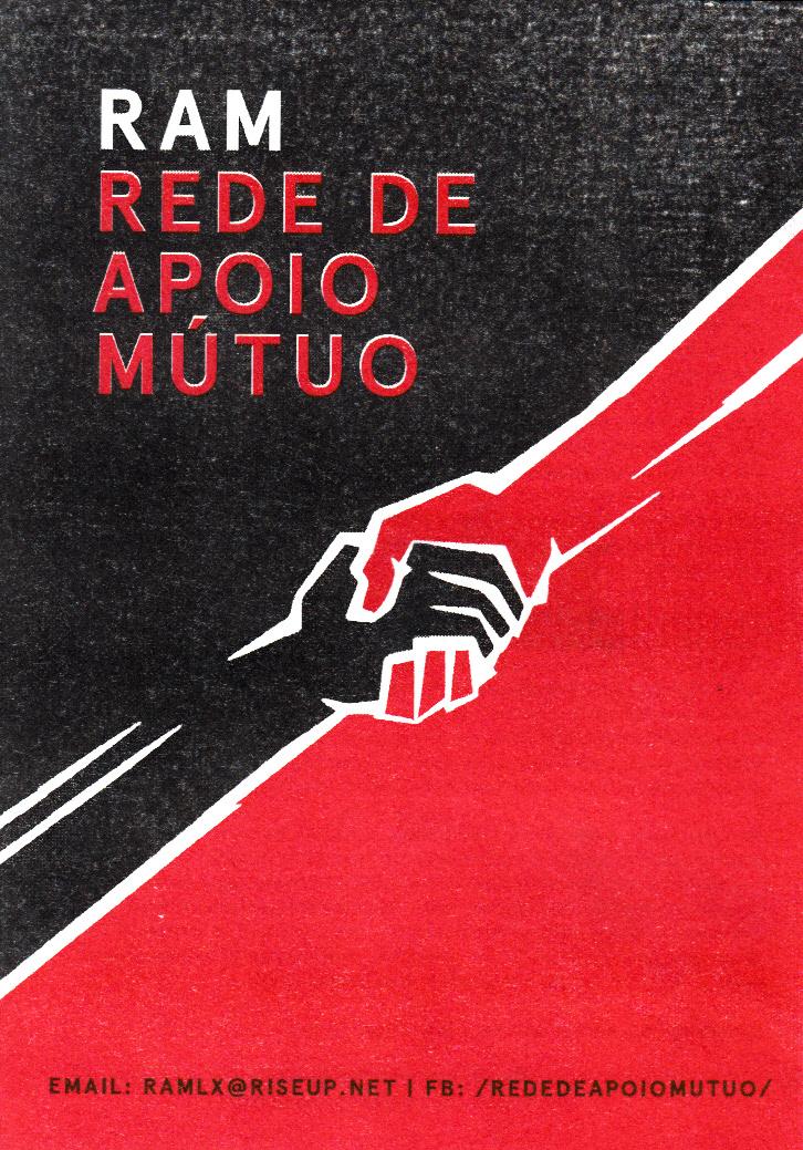Rede_Apoio_Mutuo_0001