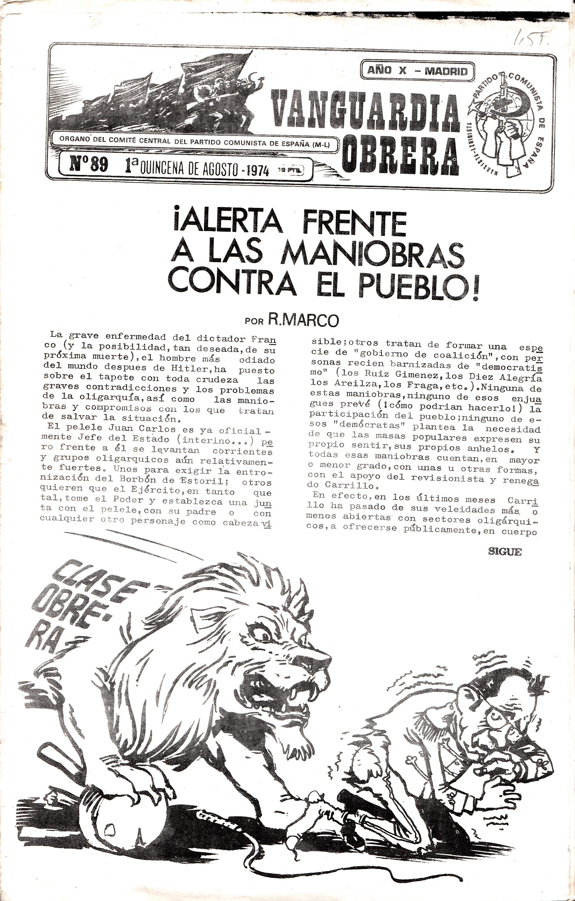 Vanguardia_Obrera_89