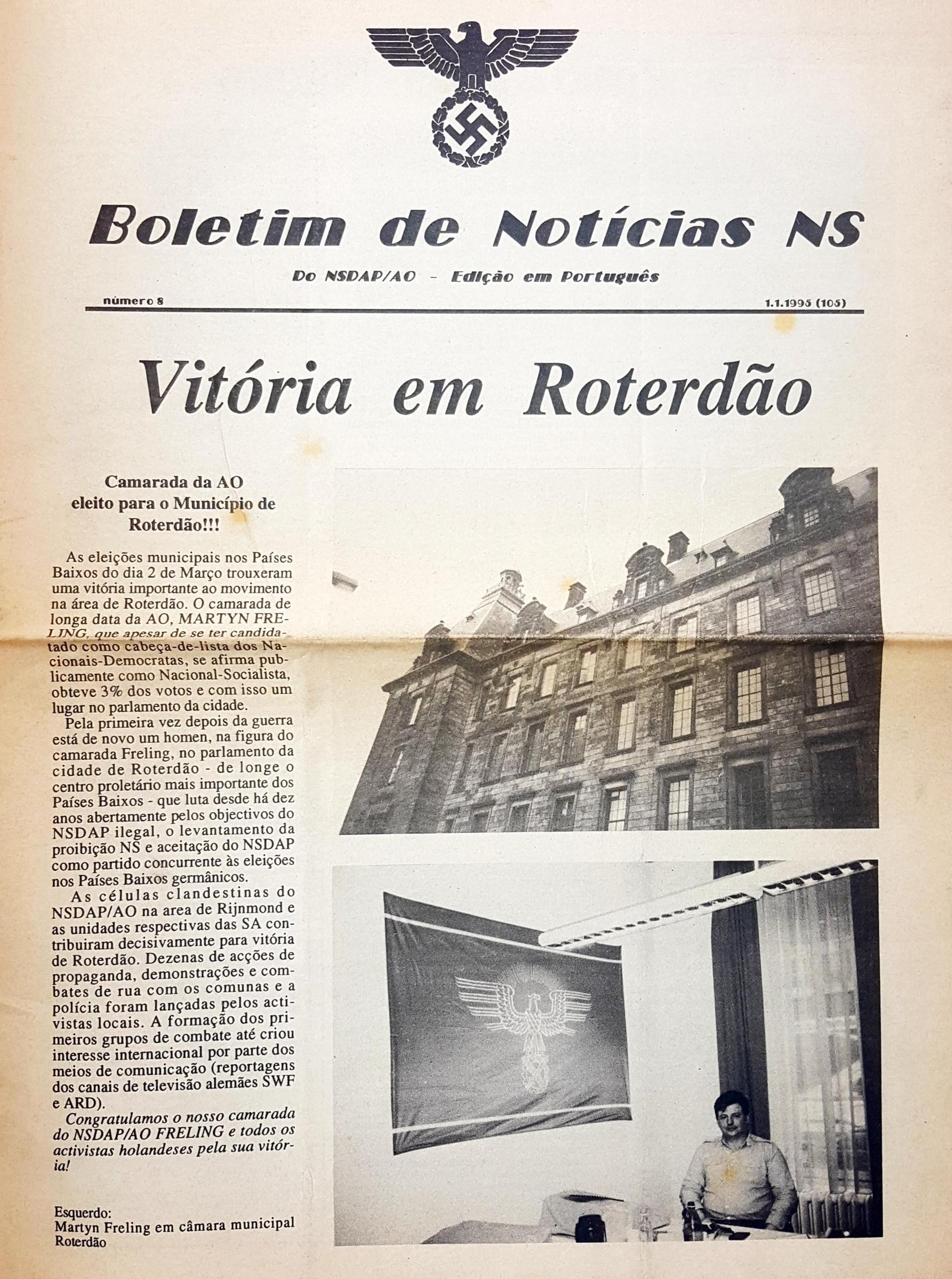 Boletim_Noticias_NS_8